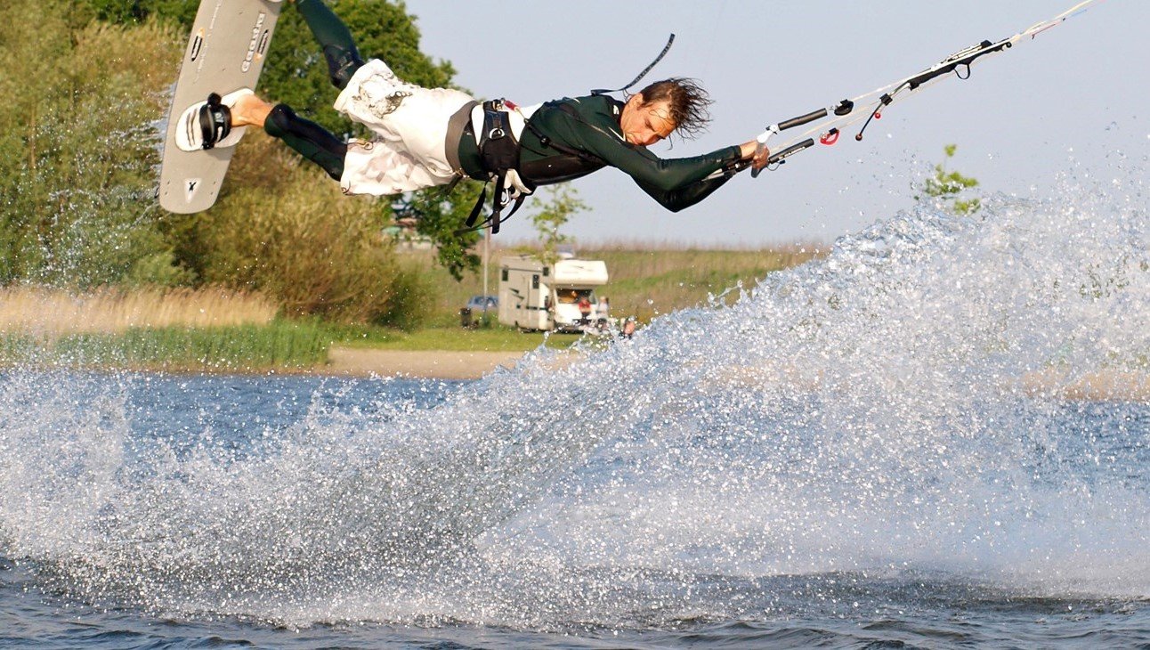 wakeboard-actiefoto_slide-home-desktop